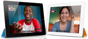 iPad 2 - amitiés - suicide - forhimblog